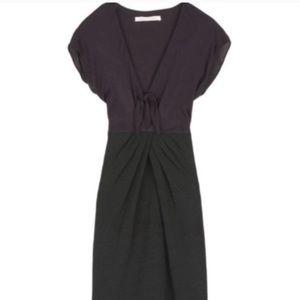NWT Diane Von Furstenberg Nanni dress